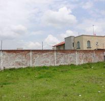 Foto de casa en venta en, coaxustenco, metepec, estado de méxico, 2108214 no 01