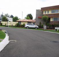 Foto de casa en venta en, coaxustenco, metepec, estado de méxico, 2196042 no 01