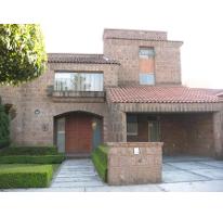 Foto de casa en condominio en renta en, coaxustenco, metepec, estado de méxico, 1196015 no 01