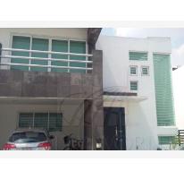 Foto de casa en venta en  , coaxustenco, metepec, méxico, 2354166 No. 01