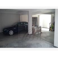 Foto de edificio en renta en  , coaxustenco, metepec, méxico, 2364464 No. 01