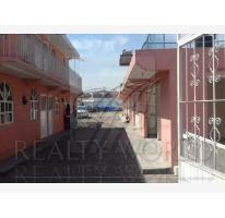 Foto de local en renta en, la providencia, metepec, estado de méxico, 2377900 no 01