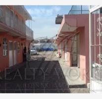 Foto de local en renta en  , coaxustenco, metepec, méxico, 2714111 No. 01