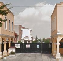 Foto de casa en venta en  , coaxustenco, metepec, méxico, 2714806 No. 01