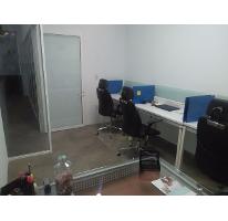 Foto de oficina en renta en  , coaxustenco, metepec, méxico, 2811560 No. 01