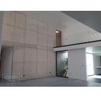 Foto de casa en venta en  , coaxustenco, metepec, méxico, 2890150 No. 09