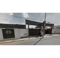 Foto de casa en renta en  , coaxustenco, metepec, méxico, 2921301 No. 01