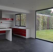 Foto de casa en venta en  , coaxustenco, metepec, méxico, 0 No. 03