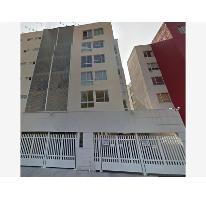 Foto de departamento en venta en  239, popular rastro, venustiano carranza, distrito federal, 2797839 No. 01