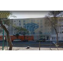 Foto de departamento en venta en cobre 239, popular rastro, venustiano carranza, distrito federal, 0 No. 01