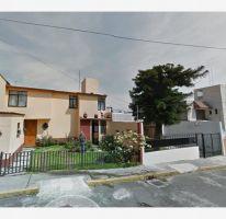 Foto de casa en venta en cochabampa 106, las américas, naucalpan de juárez, estado de méxico, 2056632 no 01