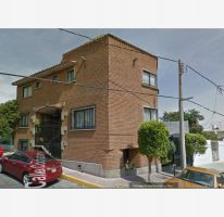 Foto de casa en venta en cochabampa, las américas, naucalpan de juárez, estado de méxico, 1996988 no 01