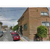 Foto de casa en venta en cochabampa nn, las américas, naucalpan de juárez, méxico, 2753905 No. 01