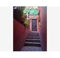 Foto de casa en venta en  1, santa isabel tola, gustavo a. madero, distrito federal, 2907126 No. 01