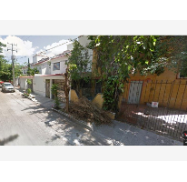 Foto de casa en venta en cocodrilo 0, supermanzana 51, benito juárez, quintana roo, 2782161 No. 01