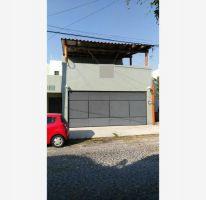 Foto de casa en venta en cocorniz 108, santa gertrudis, colima, colima, 1936336 no 01