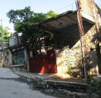 Foto de casa en venta en cocoteros 10, jardín mangos, acapulco de juárez, guerrero, 3898773 No. 02