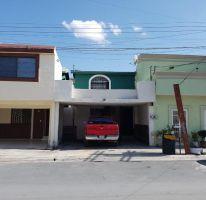Foto de casa en venta en cocoteros 420, enramada i, apodaca, nuevo león, 2211746 no 01