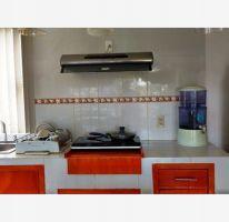 Foto de casa en venta en cocoyoc 1, el potrero, yautepec, morelos, 2192941 no 01