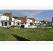 Foto de casa en venta en cocoyoc 16, cocoyoc, yautepec, morelos, 2899821 No. 01