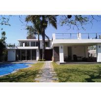Foto de casa en venta en cocoyoc 2, cocoyoc, yautepec, morelos, 2776427 No. 01