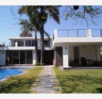 Foto de casa en venta en cocoyoc 29, cocoyoc, yautepec, morelos, 0 No. 01