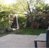 Foto de casa en venta en cocoyoc 36, cocoyoc, yautepec, morelos, 4655101 No. 01