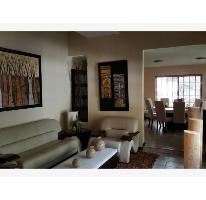 Foto de casa en venta en cocoyoc 602, san alberto, saltillo, coahuila de zaragoza, 1649450 No. 01