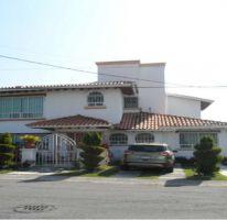 Foto de casa en venta en, cocoyoc, yautepec, morelos, 1211331 no 01