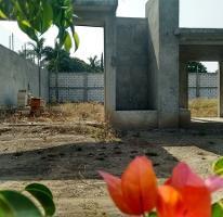 Foto de terreno habitacional en venta en, cocoyoc, yautepec, morelos, 1354927 no 01