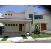 Foto de casa en venta en, cuauhtémoc, yautepec, morelos, 1565594 no 01