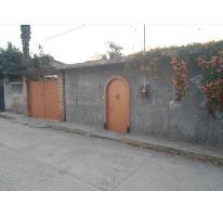Foto de casa en venta en, cocoyoc, yautepec, morelos, 1572872 no 01