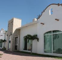 Foto de casa en venta en, cocoyoc, yautepec, morelos, 1663850 no 01