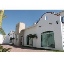 Foto de casa en venta en  , cocoyoc, yautepec, morelos, 1663850 No. 01