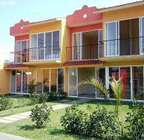 Foto de casa en condominio en venta en, cocoyoc, yautepec, morelos, 1673424 no 01