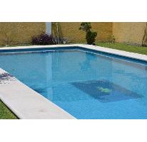 Foto de terreno habitacional en venta en, cocoyoc, yautepec, morelos, 1859516 no 01