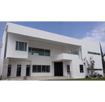 Foto de casa en venta en, cocoyoc, yautepec, morelos, 1873276 no 01