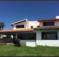 Foto de casa en venta en  , cocoyoc, yautepec, morelos, 2051843 No. 01