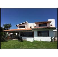 Foto de casa en venta en, cocoyoc, yautepec, morelos, 2051843 no 01