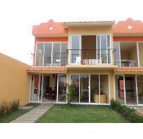 Foto de casa en venta en  , cocoyoc, yautepec, morelos, 2146208 No. 01