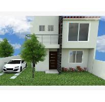 Foto de casa en venta en  , cocoyoc, yautepec, morelos, 2213014 No. 01