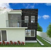 Foto de casa en venta en, cocoyoc, yautepec, morelos, 2222090 no 01