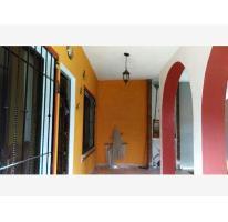 Foto de casa en venta en  , cocoyoc, yautepec, morelos, 2224422 No. 01