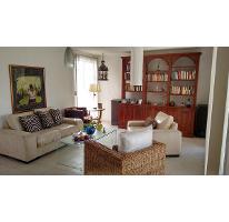 Foto de casa en venta en, cocoyoc, yautepec, morelos, 2393620 no 01