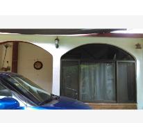 Foto de casa en venta en  , cocoyoc, yautepec, morelos, 2456533 No. 01