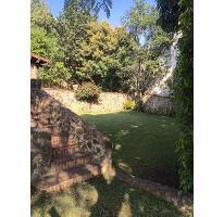 Foto de casa en venta en  , cocoyoc, yautepec, morelos, 2519522 No. 01