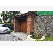 Foto de casa en venta en  , cocoyoc, yautepec, morelos, 2568162 No. 01