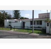 Foto de casa en venta en  , cocoyoc, yautepec, morelos, 2671954 No. 01