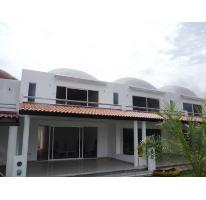 Foto de casa en venta en  , cocoyoc, yautepec, morelos, 2682896 No. 01