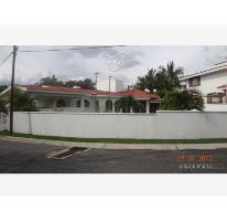 Foto de casa en venta en  , cocoyoc, yautepec, morelos, 2692973 No. 01